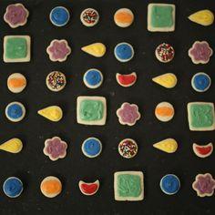 17 best candy crush saga images on pinterest candy crush saga