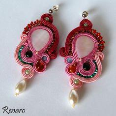 http://renarobizuteria.blogspot.com/