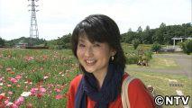 ぶらり途中下車の旅   放送内容 小島奈津子
