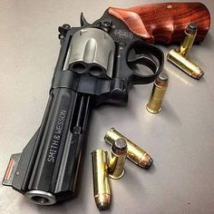 Military Weapons, Weapons Guns, Guns And Ammo, Smith And Wesson Revolvers, Smith Wesson, Colt Python, Revolver Pistol, Lever Action Rifles, 357 Magnum