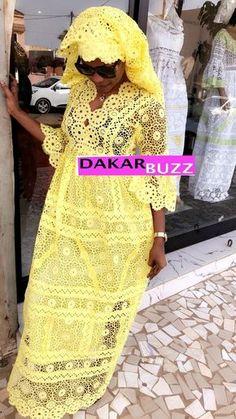 ( 25 PHOTOS ) Les dernières tendances de la mode KORITÉ 2018, Mbathio Ndiaye chics et Class pour vous donner un look unique!! – Dakarbuzz