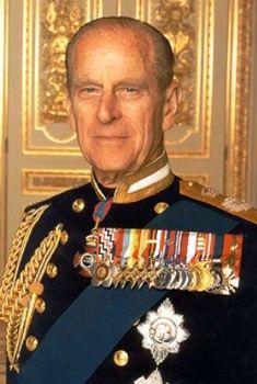 Prince Philip, The Duke of Edinburgh and husband of HM Queen Elizabeth was born as Philippos Schleswig-Holstein Soendberburg-Glucksburg on the Greek island of Corfu, on this day 10th June, 1921. Happy Birthday Sir