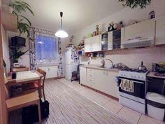 2-izbový byt s loggiou - Bernolákova ul.   REGIO-REAL s.r.o. (reality Prešov a okolie)