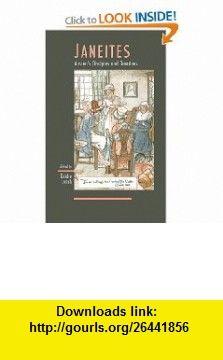 Janeites  Austens disciples and devotees (9780691050065) Deidre Lynch , ISBN-10: 0691050066  , ISBN-13: 978-0691050065 ,  , tutorials , pdf , ebook , torrent , downloads , rapidshare , filesonic , hotfile , megaupload , fileserve