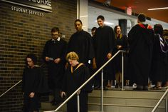 Convocation Ceremonies 2014 - Streamed live athttps://www.youtube.com/channel/UCtqZzytlVK2ggjIFfX4JTqA