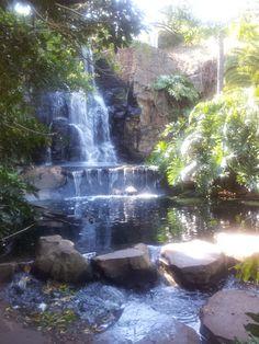 Picnic Point Toowoomba QLD