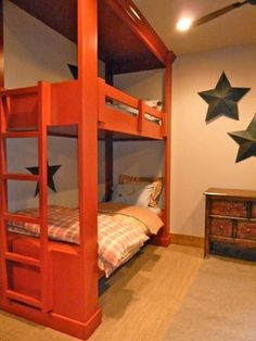 117 Best Kid Room Ideas Images Bunk Beds Child Room Kid Spaces