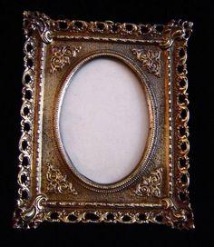 67 Best Old Picture Frames Images Old Picture Frames Antique