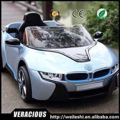 2016 hot sell kids car battery operated electric toy car for kids buy kids cars for saleelectric toy cars for kidsbattery operated toy car product on