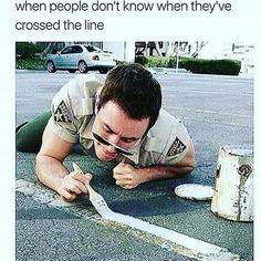 #memes #relatable #relatablememes