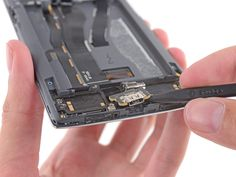 Quickfixkeywest solve all troubles: One plus one repair, One plus one phone repa, One plus phone repair and replacement Orange Nj, South Orange, Glass Replacement, Screen Replacement, Cracked Screen, Computer Repair, Manual, Phone, Key West