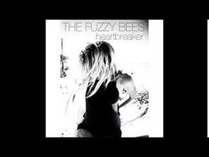 The Fuzzy Bees - Heartbreaker (Audio) Bees, Track, Audio, Polaroid Film, Videos, Wood Bees, Runway, Track And Field, Video Clip