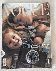 Capture your moments . Friday Funday, Vogue Magazine, Family Goals, Tgif, In This Moment, Movies, Movie Posters, Photography, Instagram