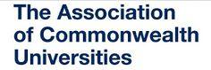 Commonwealth 2017 Scholarships