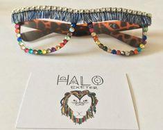 f9df2a923d 92 Best Fun Sunglasses images | Sunglasses, Fashion eye glasses, Jewelry