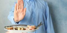 Μήπως ο πελάτης σας δεν λαμβάνει τη συνιστώμενη ποσότητα ω3 λιπαρών οξέων;