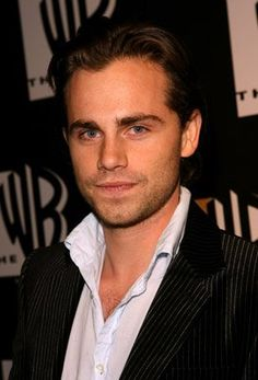 rider strong / shawn