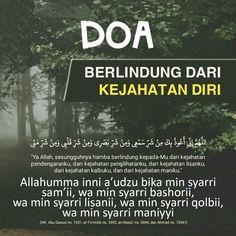 Pray Quotes, Quran Quotes Inspirational, Life Quotes, Doa Islam, Allah Islam, Islamic Teachings, Islamic Dua, Reminder Quotes, Self Reminder