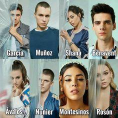 Elite Squad, Beautiful Boys, Movies And Tv Shows, Tv Series, Like4like, Instagram, Cinema, It Cast, Wattpad