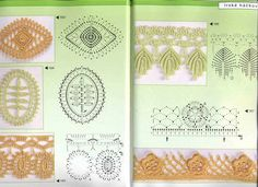 10 - sas33ss - Picasa-verkkoalbumit