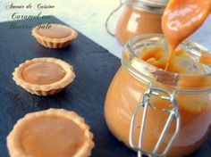 Cooking For Kids Cooking Fails, Cooking Time, Cooking Recipes, Cooking Blogs, Cooking Ideas, Sauce Au Caramel, Tarte Fine, Cooking Oatmeal, Cooking With Kids