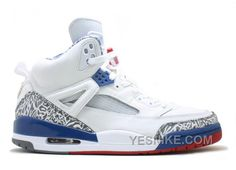 http://www.yesnike.com/big-discount-66-off-jordan-spizike-sale.html BIG DISCOUNT! 66% OFF! JORDAN SPIZIKE SALE Only $74.00 , Free Shipping!