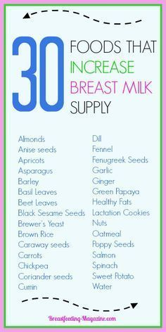 Good Breastfeeding Nutrition Including 30 Foods That Increas.- Good Breastfeeding Nutrition Including 30 Foods That Increase Milk Supply 30 Foods That Increase Breast Milk Supply in Breastfeeding Moms - Breastfeeding Nutrition, Breastfeeding And Pumping, Best Food For Breastfeeding, Pregnancy Nutrition, Healthy Pregnancy Diet, Benefits Of Breastfeeding, Breastfeeding Smoothie, Vegan Pregnancy, Pregnancy Health