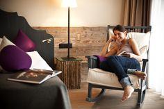 Floor Chair, Flooring, Design, Furniture, Home Decor, Decoration Home, Room Decor, Wood Flooring
