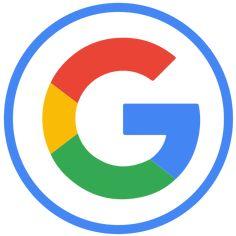 Data Icon, Social Icons, Chicago Cubs Logo, Team Logo, Logos, The Originals, Shopping, Logo