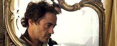 """Robert Downey Jr. gibt Update zu """"Sherlock Holmes 3"""": Film nach wie vor geplant - Kino News - FILMSTARTS.de"""