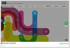 #AdvertisingBestEurope #WebShopsAdvertising #BestOnlineAdvertising http://Fb.me/1qScBVTxF Europe's Top On-line Advertising Expert, Best Europe Web-Shops Manager