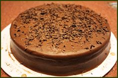 http://pk.giftsdel.com/Gifts-to-loved-ones/Send-Cakes-to-Pakistan-Online/Islamabad-Cakes