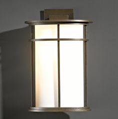305655-55-G387 Hubbardton Forge- Lighting Design