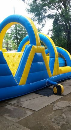 Liven up your parties and homes with our bouncy inflatables. Ever wondered where to rent an affordable inflatable here in Cebu? You have come to the right place. Cebu, Parties, Homes, Garden, Outdoor Decor, Fiestas, Houses, Garten, Lawn And Garden