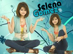 Wizards Of Waverly Place Wallpapers - Wallpaper Cave