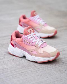 Les 183 meilleures images de Rose poudré   Chaussure rose