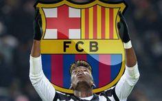 Juventus đã quyết định bán Pogba cho Barca chuyen nhuong: http://ole.vn/tin-chuyen-nhuong.html lich phat song bong da: http://ole.vn/lich-phat-song-bong-da.html