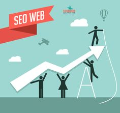 #SEO is the most popular #digitalmarketingservice. #SEO is the process of influencing the visibility of a #website in a #websearch.#Technodovegroup provides best and affordable #SEOservices that will help to increase the sales of your business.http://bit.ly/2d1enky