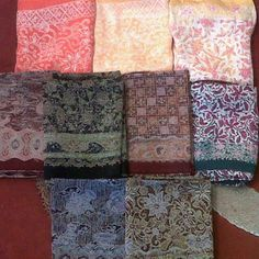 Kain sutra super 2m available @Rp.200.000,-  special disc min 3pc 10%plus gratis biaya kirim.reseller dan pembelian grosir disc up.20% contact wa 081393197864 sms 62 087881740220 email ellen@batiksoloboutique.com pin bb 54190F33 atau ke elleanor batik Jl.Merpati No.4 Kerten Solo