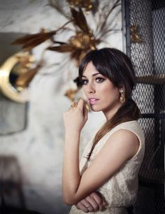 Photos and videos by Blanca Suárez ( Clara Alonso, Spanish Actress, Woman Face, Chic, Pretty Girls, Celebrity Style, Stylists, Hair Beauty, Beautiful Women