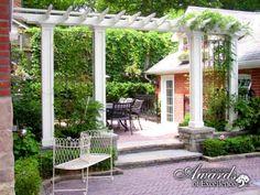 Outdoor inspiration-Home and Garden Design Ideas