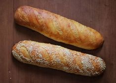 Often on a low carb ketogenic diet tweaking a bread recipe such as this keto French bread recipe is the answer and you are back in the game, (RECIPE) Low Carb Bread, Keto Bread, Low Carb Keto, Low Carb Recipes, Bread Recipes, Keto Fat, Bakery Recipes, Crusty French Bread Recipe, Whole Wheat Italian Bread Recipe