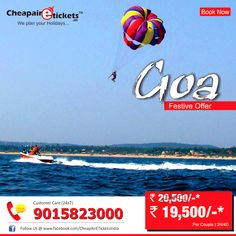 Holiday Travel, Holiday Trip, Cheap Air Tickets, Diwali Festival, Vacation Packages, Goa, Books Online, Holiday Packages, How To Plan