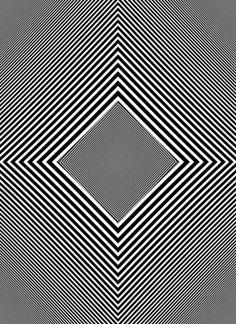 #Optical #Lines