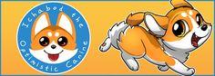 Ichabod the Optimistic Canine | Tapas