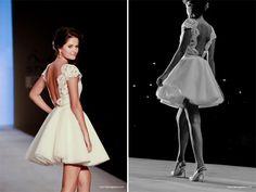 Bride Style_Vestido de Noiva_Trinita 03