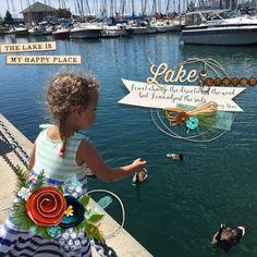 Lake_Living