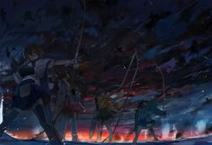 Hearn Grant - kantai collection wallpaper free - 2100x1433 px