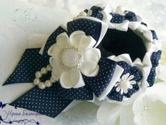 Одноклассники Little Princess, Ribbons, Hair Clips, Headbands, Hair Accessories, Crafts, Head Bands, Ribbon Hair Ties, Bun Hair