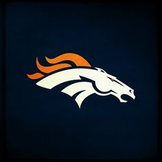 Lets go see a bronco game! I get a bit crazy about football but I promise to remian sort of calm.